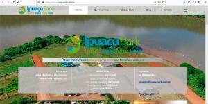 Ipuaçu Park