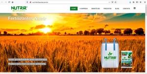 Nutrir Fertilizantes