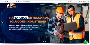 Imetal Indústria Metalurgica